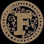 FarziCafeLogo-512p